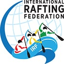 International Rafting Federation Logo